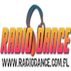 Rádio Radio Dance