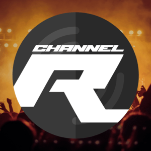 Channel R - Today's Hits