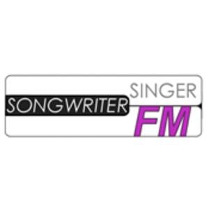 Rádio Singer Songwriter FM