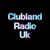 Rádio Clubland Radio UK
