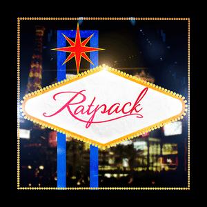 Rádio DASH Ratpack