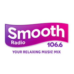 Rádio Smooth Radio East Midlands
