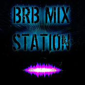 Rádio BRB Mix Station