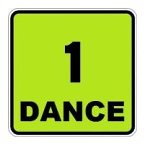 1 Danza FM