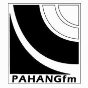 Rádio Pahang FM
