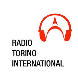 Rádio Radio Torino International