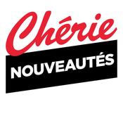 Rádio Chérie Nouveautés