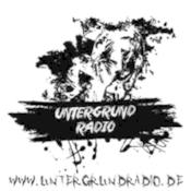 Rádio untergrundradio