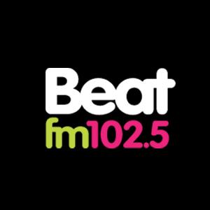 Rádio Beat FM 102.5