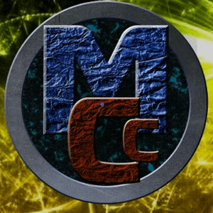 Rádio MC Club