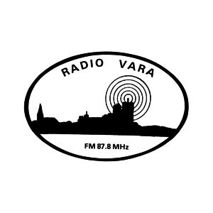 Rádio Radio Vara 87.8 FM