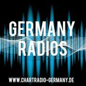 Rádio chartradio-germany