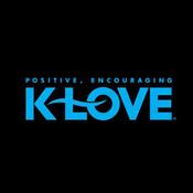 Rádio WYKV - K-LOVE 94.5 FM