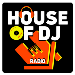 Rádio House of DJ Radio