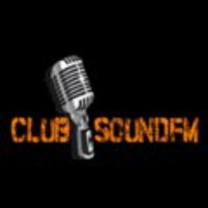Rádio clubsoundfm
