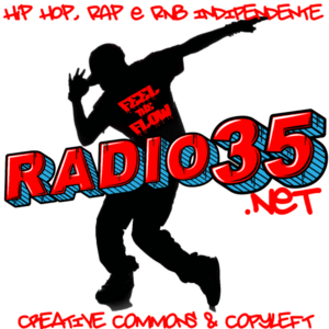 Rádio Radio 35