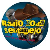Rádio Rádio Moda Sertanejo