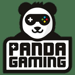 Rádio Panda Radio