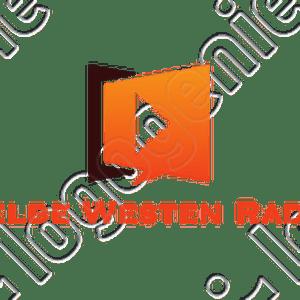 Rádio wirsindvielmehr