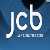 Rádio JCB