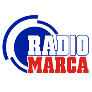Rádio Radio Marca Madrid 103.5 FM