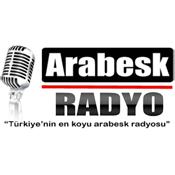 Rádio Arabesk Radyo