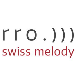 rro - Swiss Melody