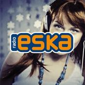 Rádio Eska Poznań 93.0 FM