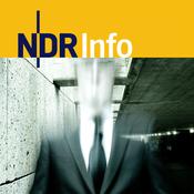 Podcast NDR Info - Der talentierte Mr. Vossen