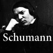 Rádio CALM RADIO - Schumann