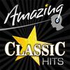 Amazing Classic Hits