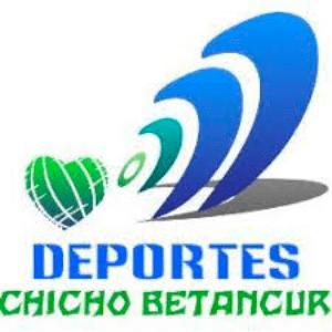 Rádio Chicho Betancur Radio
