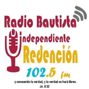Radio Bautista Redención