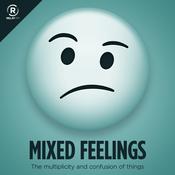 Podcast Relay FM - Mixed Feelings