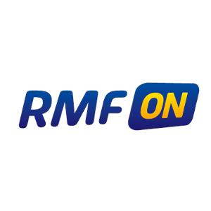Rádio RMF Disco