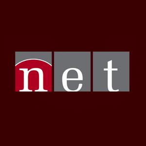 Rádio NET Radio - News/Jazz