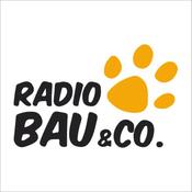 Rádio Radio Monte Carlo - Radio Bau