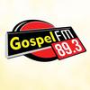 Rádio Gospel FM (Curitiba)