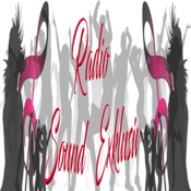 Rádio Radio-Sound-Exklusiv