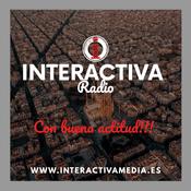 Rádio Interactiva Radio