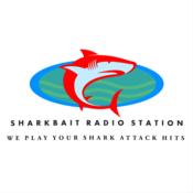 Rádio Sharkbait Radio Station