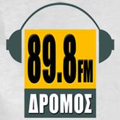 Rádio Dromos 89.8 FM