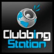 Rádio Clubbing Station Radio