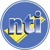 Rádio Radio NTI