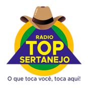 Rádio Rádio Top Sertanejo