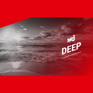 Rádio Energy Deep