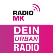 Rádio Radio MK - Dein Urban Radio