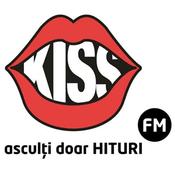 Rádio Kiss FM Chisinau