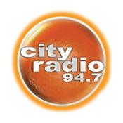 Rádio City Radio