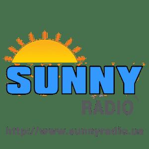 Rádio SunnyRadio.US